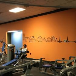 Crossley Fitness - Cleveland, OH