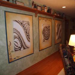 Custom (JMS-ART) Canvases added to panels